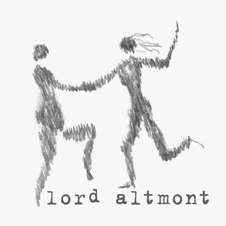 lord altmont by aidan
